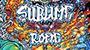 Sublime With Rome Announces 2016 Summer Tour With Tribal Seeds and Dirty Heads