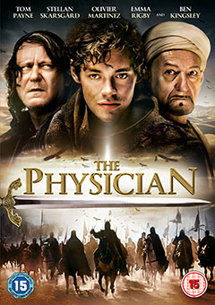 'The Physician'