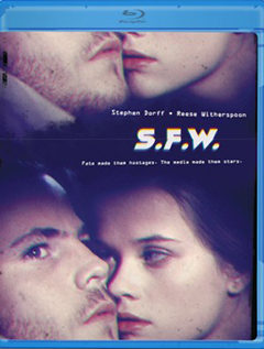 'S.F.W.' is now on Blur-ray via Olive Films.