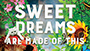 Dave Stewart's 'Sweet Dreams of This: A Life In Music' Book To Be Released In February 2016