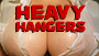 HEAVY HANGERS: The Best Boobs of The Texas Chainsaw Massacre (NSFW)