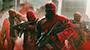 TRIPLE 9: Check Out The Red Band Trailer And Poster For The Film