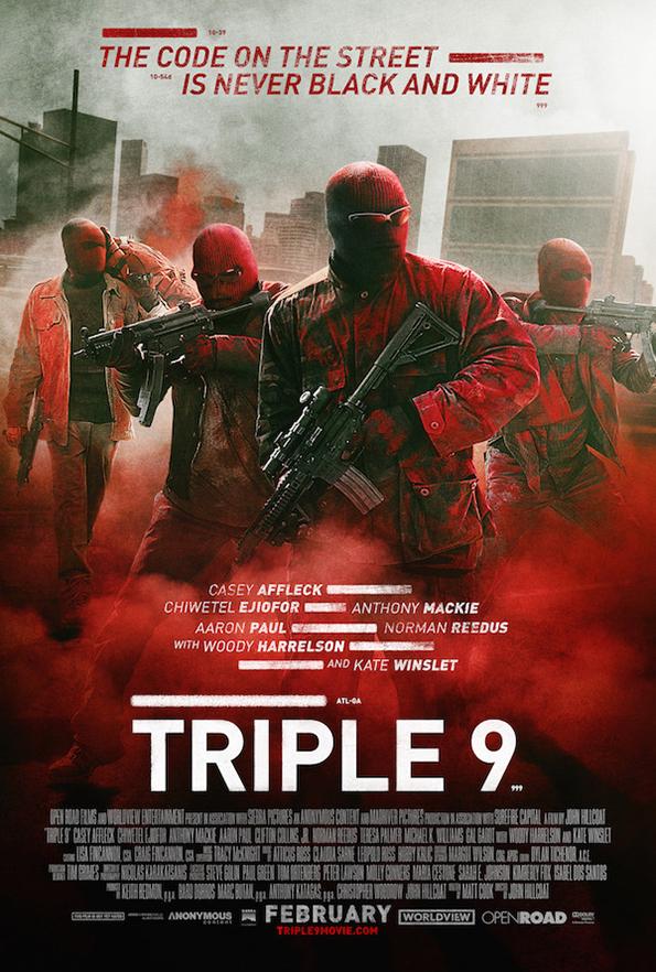 triple9-2015-1