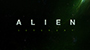 ALIEN: COVENANT – Title Treatment For Ridley Scott's Upcoming Flick Revealed!