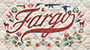 FARGO: FX Orders Third Season of The Critically Acclaimed Series