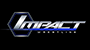 Impact Wrestling Finds A New Home At Pop, Weekly Broadcasts Start January 2016!