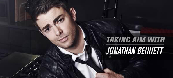 jonathan-bennett-2015-feature-1B