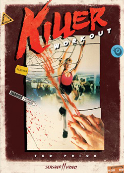 'Killer Workout'