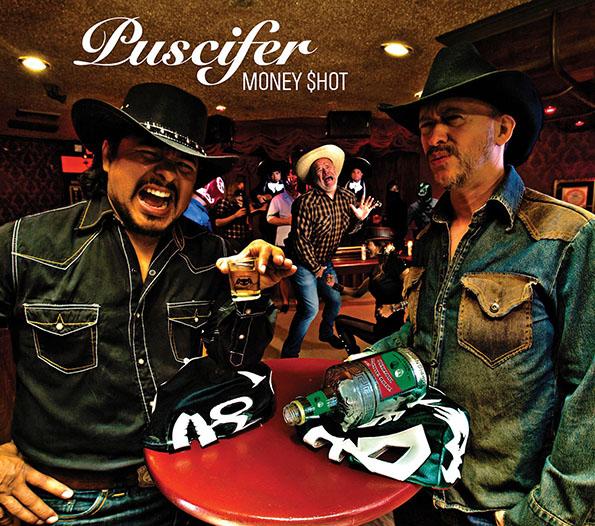 puscifer-2015-12