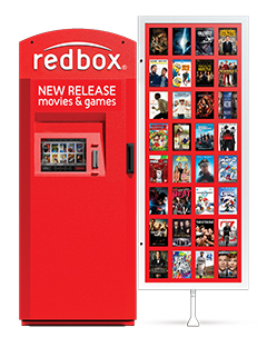 redbox-2015-1