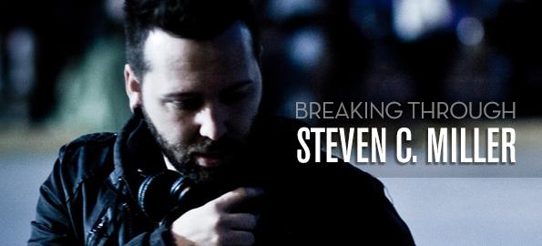 steven-c-mill-2015-feature-A