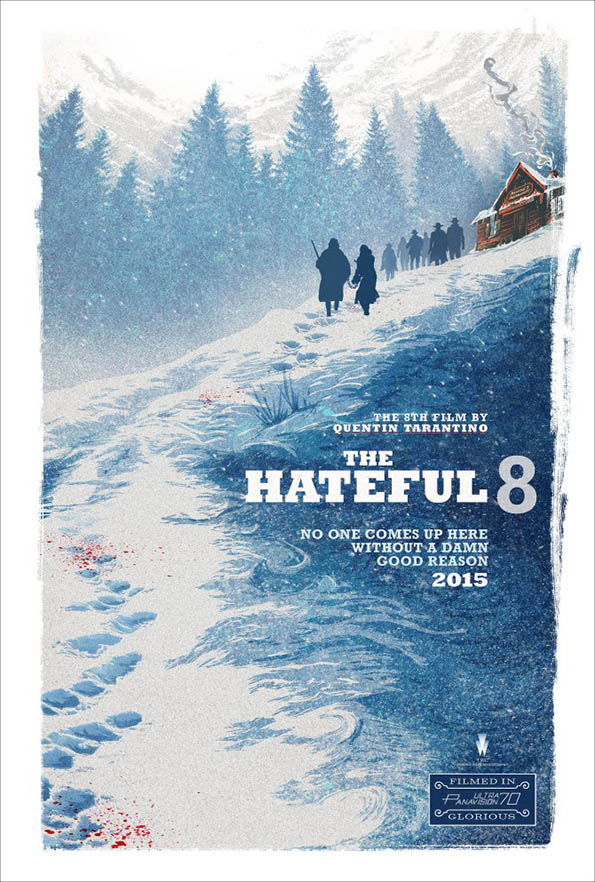 the-hateful-8-poster-2015-1
