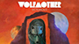 Wolfmother Return With New Album, 'Victorious,' On February 19th!