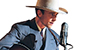 I SAW THE LIGHT: New Poster For Hank Williams Biopic Starring Tom Hiddleston Debuts