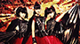 """BABYMETAL Unveil Music Video For """"Karate"""" From Upcoming Album 'Metal Resistance'"""