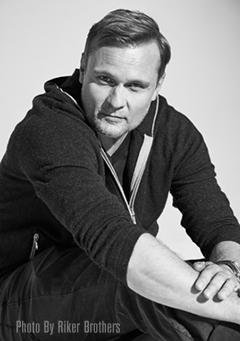 Carsten Noorgaard
