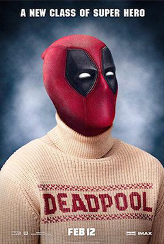 deadpool-christmas-2015