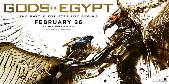 gods-of-egypt-2015-banner