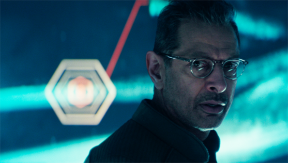 INDEPENDENCE DAY: RESURGENCE – Check Out The First Trailer For The Film!