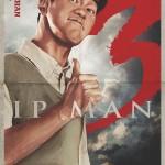 ip-man-3-DANNY