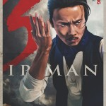 ip-man-3-JIN
