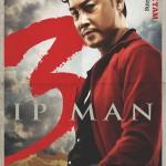 ip-man-3-PATRICK