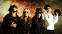 MOTLEY CRUE: Legendary Band To Release Full-Length Live Concert Film of Performance