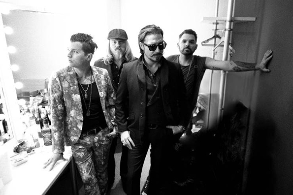 rival-sons-2015-1