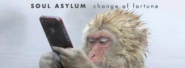 soul-asylum-2015-1