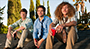 Comedy Central's 'WORKAHOLICS' Season 6 To Premiere On January 14th