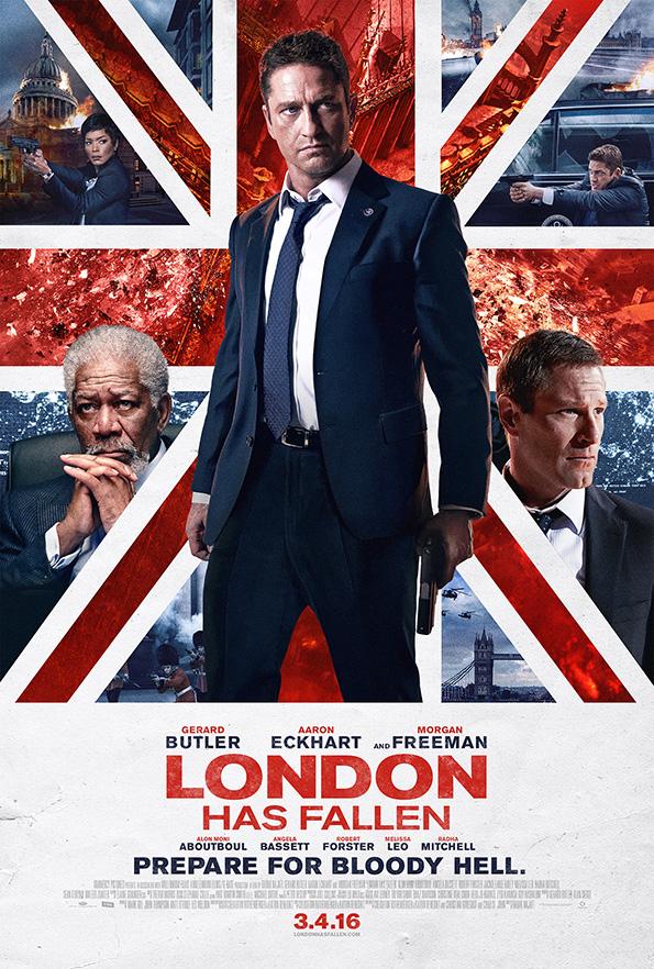 London-Has-Fallen-2016-poster