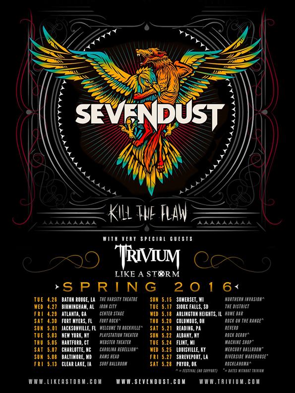 Sevendust-admat-Spring2016
