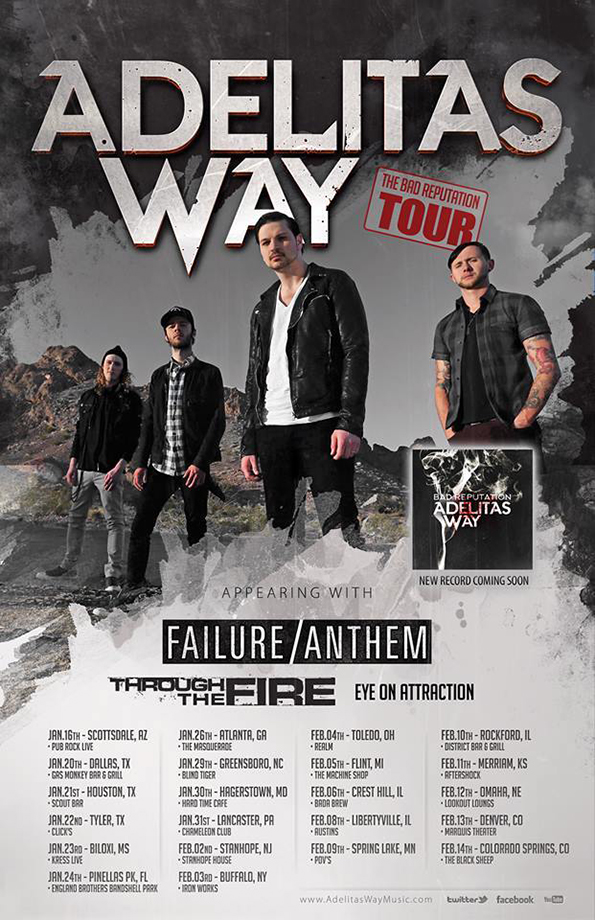 adelitas-way-2016-tour