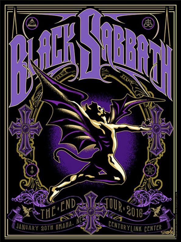 black-sabbath-the-end-cd-2016-2.jpg