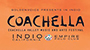 Coachella 2016: Artist Lineup Announce, Guns N' Roses and LCD Soundsystem To Headline