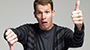 "Season Eight of ""Tosh.0"" To Premieres February 9th On Comedy Central"