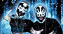 Insane Clown Posse's Violent J Embarking On Solo Tour To Raise Funds for St. John's Children's Hospital of Illinois
