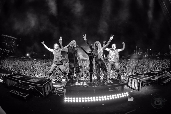 rob-zombie-2016-tour