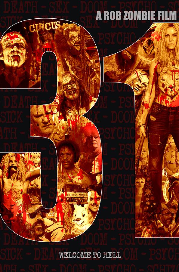 rob-zombie-31-2016-1