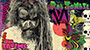 """Rob Zombie Releases Video For """"In the Age of the Consecrated Vampire We All Get High"""""""