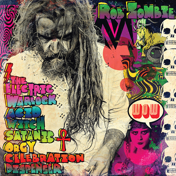 rob-zombie-album-2016-1