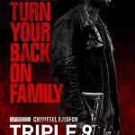triple9-1