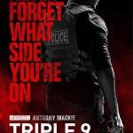 triple9-2