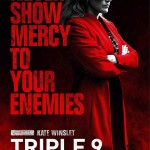 triple9-4