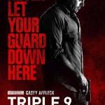 triple9-5