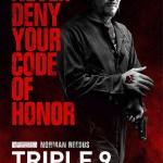 triple9-6