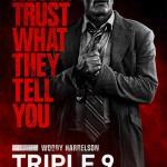 triple9-7