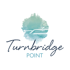 turnbridgepoint-logo