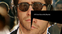 Trailer and Poster Revealed For 'Demolition' Starring Jake Gyllenhaal