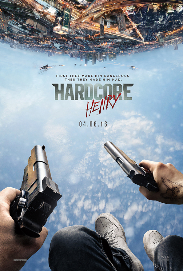 hardcorehenry_poster-2016